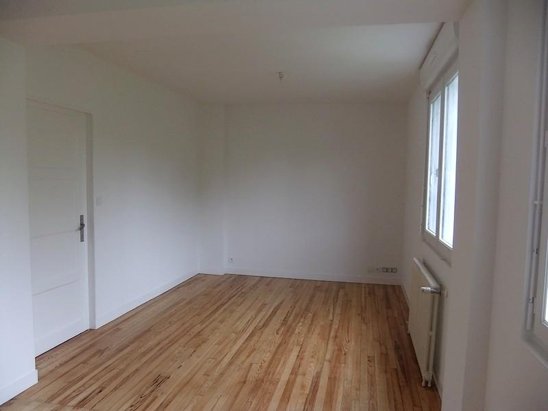 entreprise rénovation appartement quimper
